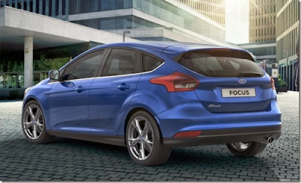 ford-focus-facelift-06-1