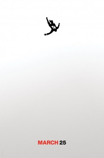 2012-01-18-madmen