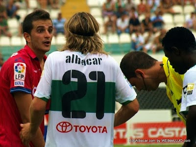elche-recreativo-de-huelva-99.jpg