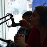 HORA LIBRE en el Barrio - FM RIACHUELO - 30 de agosto (7).JPG