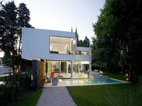 fachada-minimalista-arquitectura