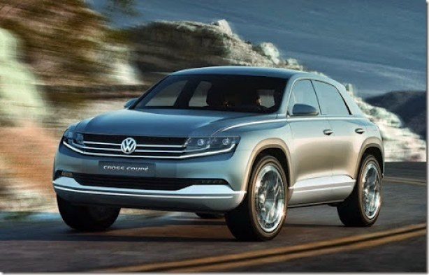 Volkswagen-Cross-Coupe-Concept-Carscoop11
