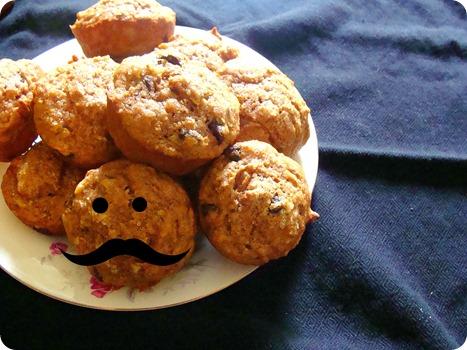 zucchini muffin edited3