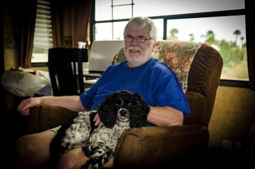 Rick and Paulett_221