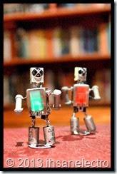 robot-bekas-3