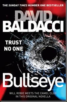 Baldacci-Bullseye