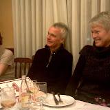 Con Birgit y Otmar (4-Enero-2012)