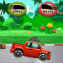 Car Game For Toddlers Kids Android Apps On Google Play