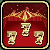 Circus 777 Slots