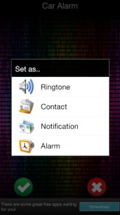 Super Loud Ringtones APK