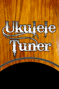 Free Ukulele Tuner screenshot 1