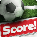 /Score-World-Goals-para-PC-gratis,1534844/