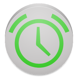 Ingress Recharge Reminder APK Download for Android