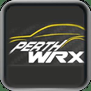 Perth WRX