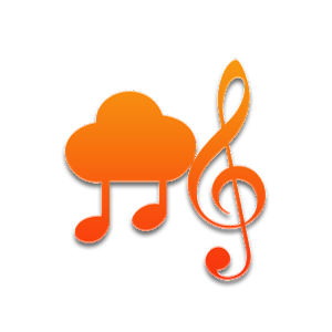 download My Cloud Player Pro Key apk