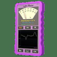 Light Meter APK icon