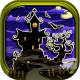 Escape The Witch House windows phone