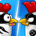 /APK_Ninja-Chicken-Multiplayer-Race_PC,502477.html