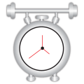 /APK_A-HIIT-Interval-Timer_PC,3843500.html