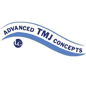 Advanced TMJ Concepts
