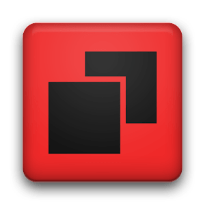 Dynamic Pads: SwipePad add-on