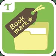 Bookmark Folder APK icon