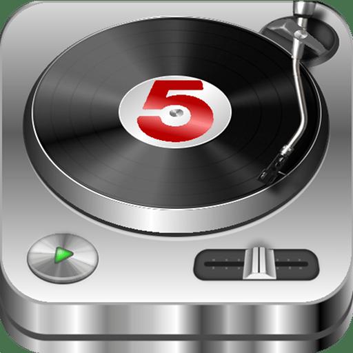 VIRTUAL POUR TÉLÉCHARGER DJ DES BRUITAGES