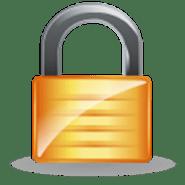 File Locker APK icon