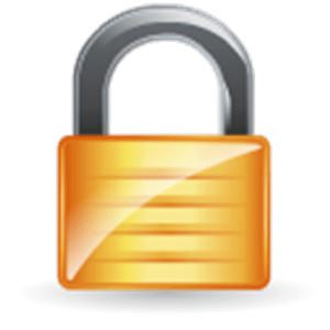 File Locker APK Download for Android