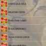 Koleksi Cerpen Cinta Terbaik Apps On Google Play