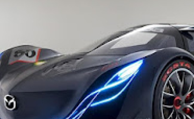 Futuristic Cars Live Wallpaper Apps On Google Play