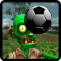 /Flick-Football-Zombie-para-PC-gratis,1810431/