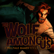 The Wolf Among Us Sur PC windows et Mac