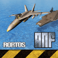 /APK_Air-Navy-Fighters_PC,2581102.html