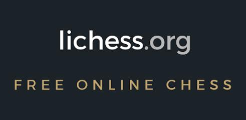 Télécharger lichess org • échecs gratuit pour PC (gratuit) - lichess