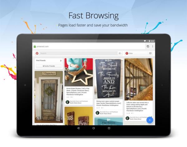 20+ Browse Android Source Pictures and Ideas on Weric