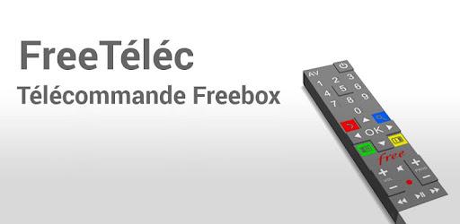 freetelec pc
