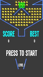 100 Balls 3D screenshot 2