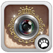 Sweet Camera ~Photo Decoration APK