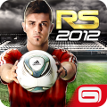 /id/real-soccer-2012