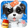 /wash-pets-kids-games