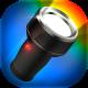 Color Flashlight pc windows