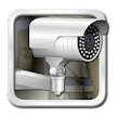 MRT CCTV Viewer APK