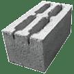 Расчет строительных блоков APK