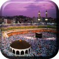 /APK_Muslim-Live-Wallpaper_PC,22350927.html
