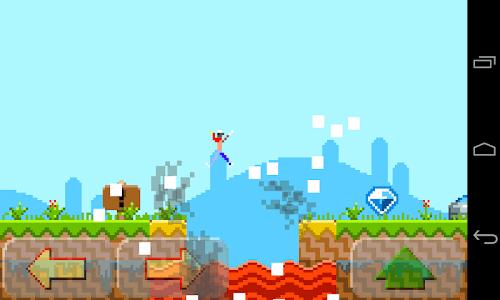 Azured Demo screenshot 5