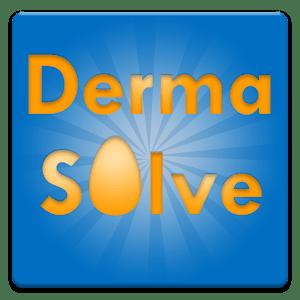 Dermasolve Psoriasis Treatment
