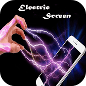 Electric Screen