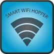 Smart Wifi Hopper APK