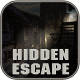 Hidden Escape Town MysteryGame windows phone